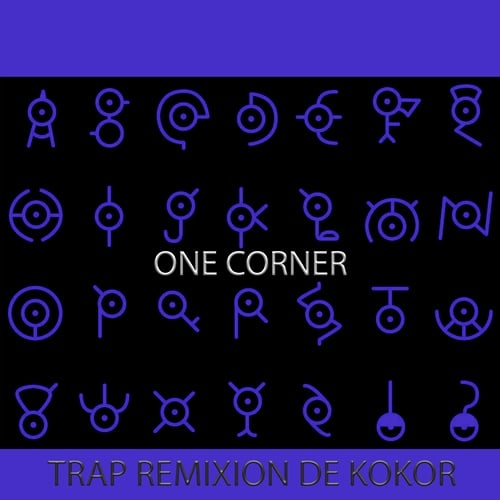 Patapaa – One Corner (Trap Remixion De Kokor)