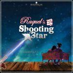 Raquel - Shooting Star (feat. E.L)(Prod. By E.L)