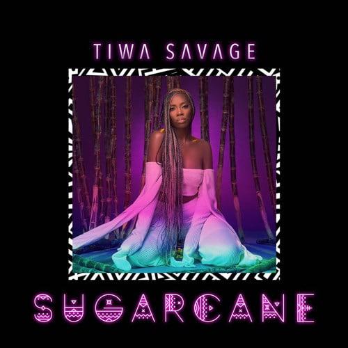 Tiwa Savage – Malo (feat. Wizkid & Spellz)
