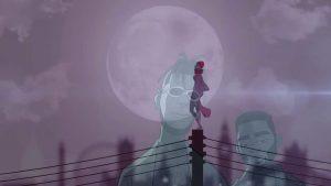 VIDEO: Juls - Gwarn (feat. Burna Boy)(Official Animation Video)