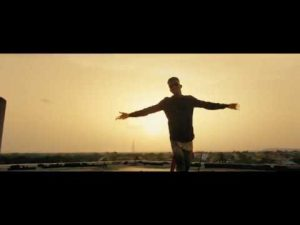 VIDEO: Kofi Kinaata - Last Show , watch Kofi Kinaata Last Show latest video download