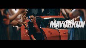 VIDEO: Mayorkun - Che Che