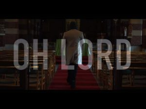 VIDEO: Medikal - Oh Lord