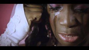 VIDEO: Okyeame Kwame - Woara (feat. Raquel x Kesse)