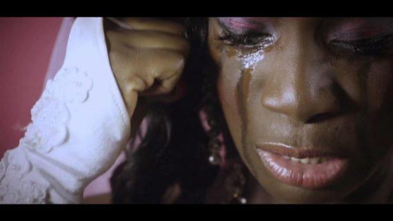 VIDEO: Okyeame Kwame – Woara (feat. Raquel x Kesse)