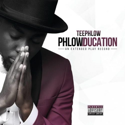 EP: Teephlow – Phlowducation