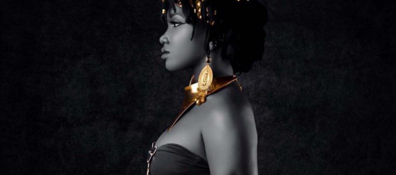 Ebony Keeps On Reigning With Music Videos