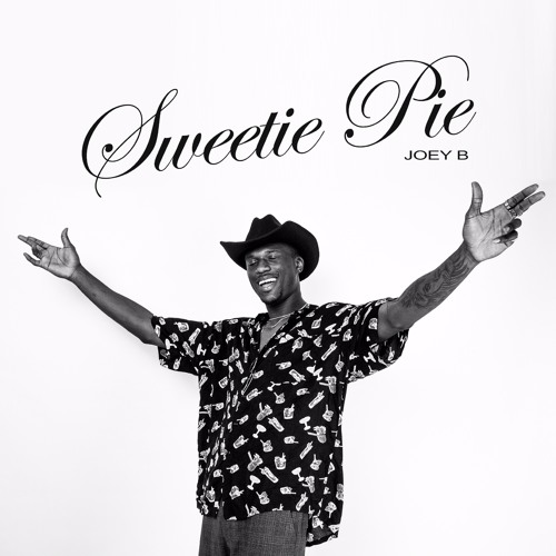 Joey B – Sweetie Pie (feat. King Promise)(Prod. By Wh0isTokyo)