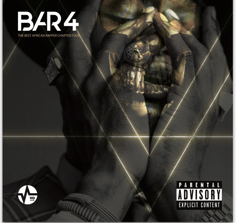 MIXTAPE: E.L – Bar 4