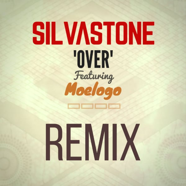 Silvastone – Over (Feat. Moelogo)(Delirious Pro Remix)