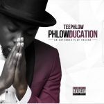 TeePhlow - Enter (feat. Edem)(Prod. By Ssnowbeatz)