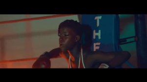 VIDEO: Dhat Gyal - Mayweather