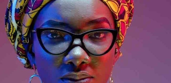 Ebony Reigns Killed In Tragic Accident
