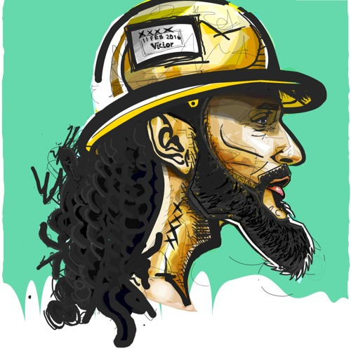 Wanlov - GH Wrap Up 2017 , LYRICS: Wanlov - GH Wrap Up 2017
