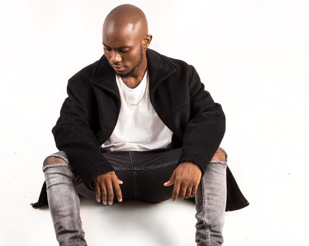 Songs By King Promise | Beatz Nation