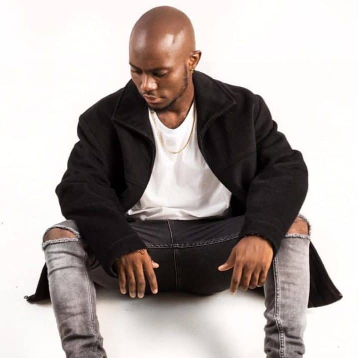 Songs By King Promise