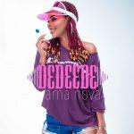 Ama Nova - Dedeede (Prod. By Bronzy Beat)