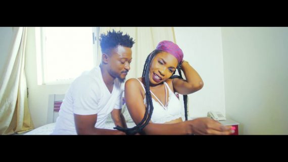 VIDEO: Ama Nova – Dedeede