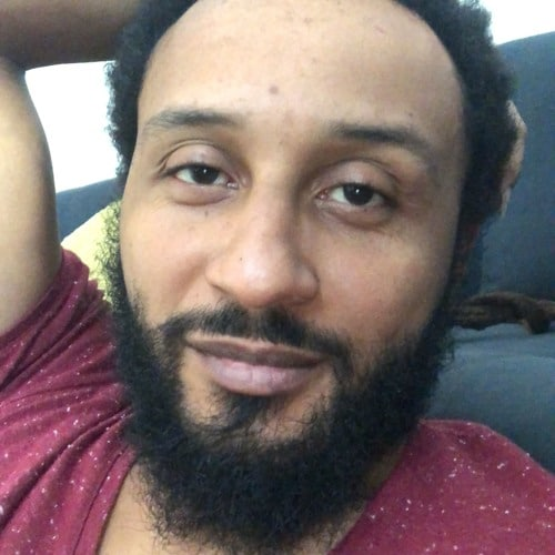 Wanlov The Kubolor - 2018 GH Wrap Up