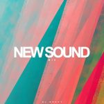 DJ Krept - New Sound MIX