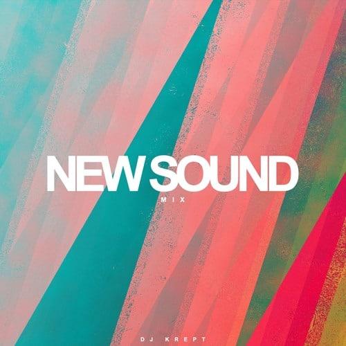 DJ Krept – New Sound MIX