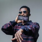 iPhone DJ profile pic beatz nation