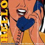 Bankyondbeatz - Hello (feat. Tomi Thomas, L Marshal)