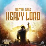 Shatta Wale - Heavy Load (Prod. By Damage Musiq)