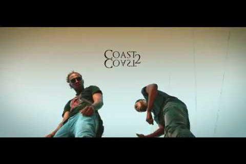 VIDEO: Kwamz and Flava – Shooooo Remix (feat. Joey B and Medikal)