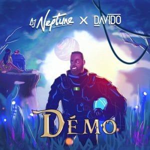 DJ Neptune - Dèmo (feat. Davido)