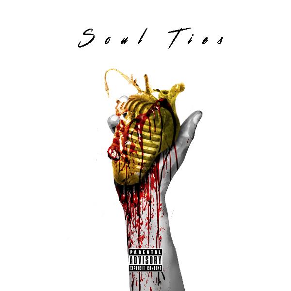 Kale Dinero - Soul Ties