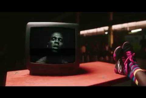 VIDEO: Burna Boy – Dangote