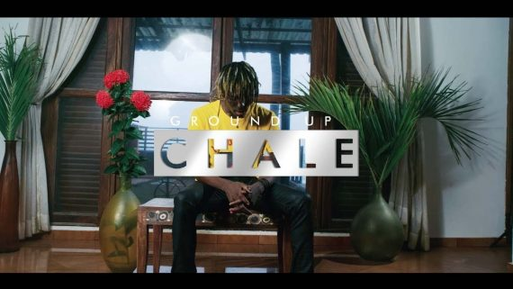 VIDEO: Kofi Mole – Don't be late