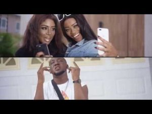 VIDEO: Yeyo - DHL Remix [Dadabee With Hard Labour] (feat. Stonebwoy & Medikal)