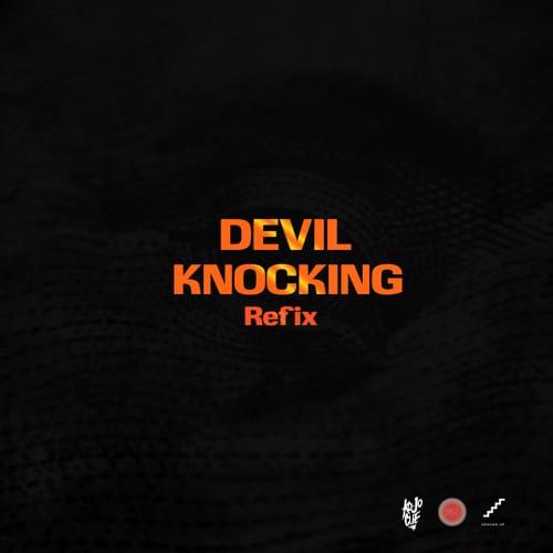 Ko-Jo Cue – Devil Knocking Refix (feat. Kwesi Arthur)