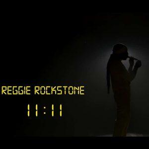 Reggie Rockstone - 11:11 (feat. Sarkodie)
