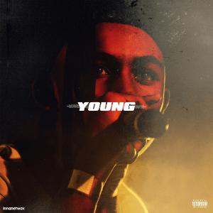ALBUM: The Big Hash - Young