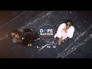 VIDEO: DopeNation - Zanku