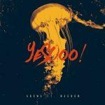 artwork Ankwa - Yesooo! (feat. Magnom)