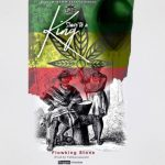 artwork Flowking Stone – Slave To A King (Reggae Version) (Prod. By TubhaniMuzik)