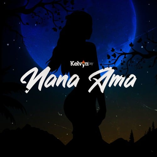 Kelvyn Boy – Nana Ama (feat. Suzz Blaq) (Prod. By Liquid Beatz)