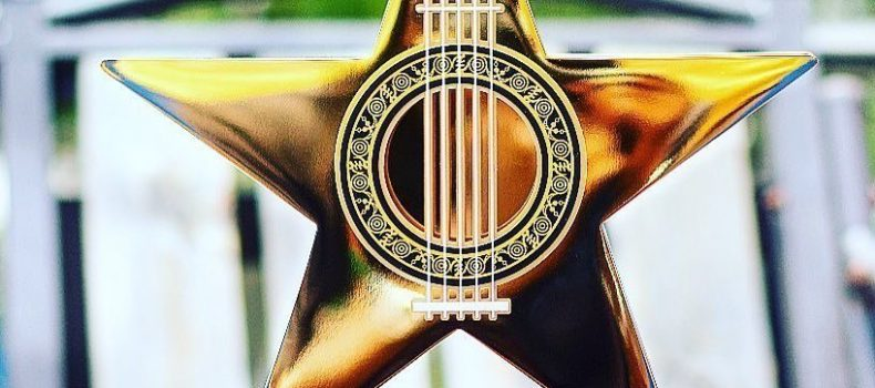 Full List Of Winners at the 20th Vodafone Ghana Music Awards
