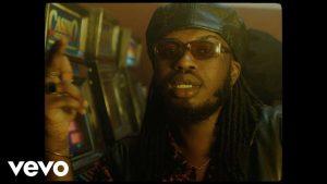 thumbnail VIDEO: BOJ - Awolowo (feat. Kwesi Arthur, Darko Vibes, Joey B)
