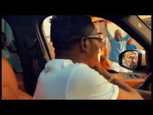 thumbnail VIDEO: Shatta Wale - Only Dem