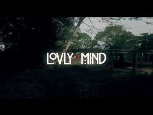 thumbnail VIDEO: Wanlov the Kubolor - Lovly Mind