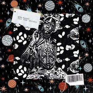 BEAT TAPE: Mike Kwa6i (Yung Fly) - Yaanum Abrab)
