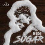 KiDi – Fakye Me (feat. Medikal) (Prod. By WillisBeatz)   Sugar Album