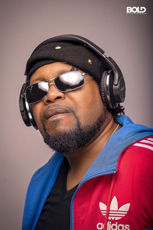 The Way GH Reggae/ Dancehall Dey Go... HMMMM !