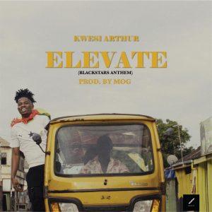 http://www.bnfiles.ml/wp-content/uploads/Kwesi-Arthur-Elevate-Black-Stars-Anthem-Prod.-By-M.O.G-Beatz-www.beatznation.com-.mp3