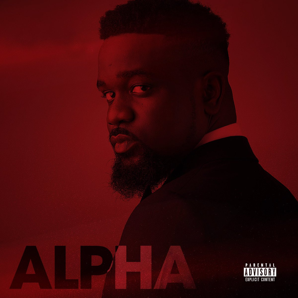 Sarkodie – Odo (feat. Ebony)(Prod. by AltraNova) | ALPHA